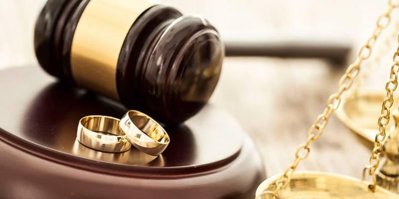 annullamento-matrimoni -religiosi-piazza-bologna-studio-rotale-gullo