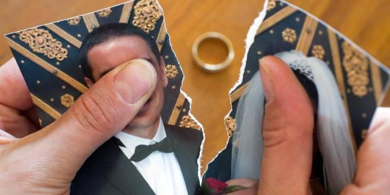 scioglimento-matrimoni-religiosi-piazza-bologna-studio-rotale-gullo