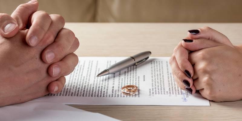dichiarazione-nullità-matrimonio-piazza-bologna-studio-rotale-gullo