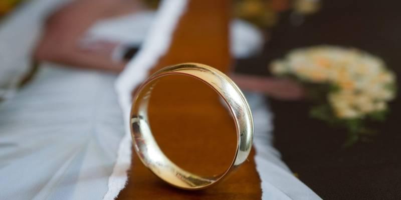 dichiarazioni-nullità-matrimonio-piazza-bologna-studio-rotale-gullo