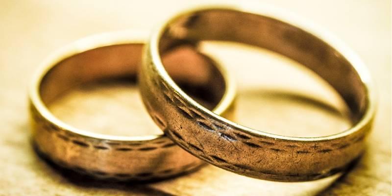 scioglimento-matrimonio-religioso-piazza-bologna-studio-rotale-gullo